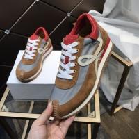 Loewe Fashion Shoes For Men #876754