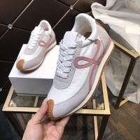 Loewe Fashion Shoes For Men #876755