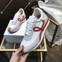 Loewe Fashion Shoes For Men #876756