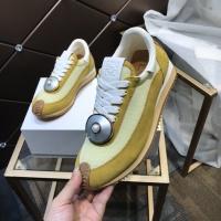 Loewe Fashion Shoes For Men #876757