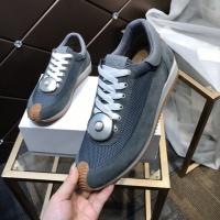 Loewe Fashion Shoes For Men #876758