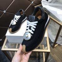 Loewe Fashion Shoes For Men #876759
