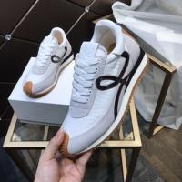 Loewe Fashion Shoes For Men #876761