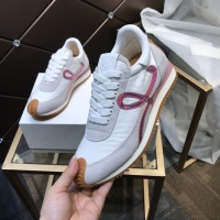 Loewe Fashion Shoes For Men #876762