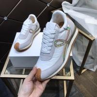 Loewe Fashion Shoes For Men #876763