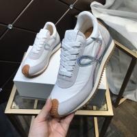 Loewe Fashion Shoes For Men #876764