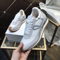 Loewe Fashion Shoes For Men #876765