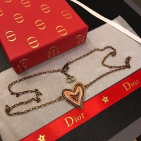 Christian Dior Necklace #876848