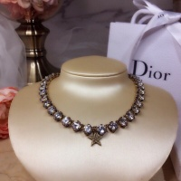Christian Dior Necklace #876856
