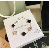 Van Cleef & Arpels Bracelets #876885