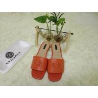 Versace Slippers For Women #876967