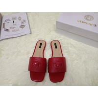 Versace Slippers For Women #876975