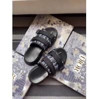 Christian Dior Slippers For Women #877162
