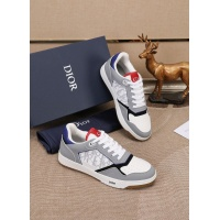 Christian Dior Casual Shoes For Men #877172