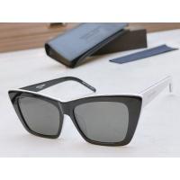 Yves Saint Laurent YSL AAA Quality Sunglassses #877261