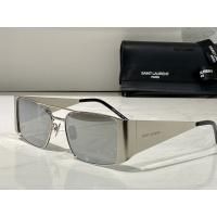 Yves Saint Laurent YSL AAA Quality Sunglassses #877282