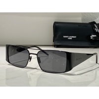 Yves Saint Laurent YSL AAA Quality Sunglassses #877283