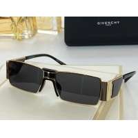 Givenchy AAA Quality Sunglasses #877321