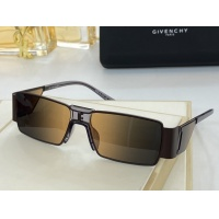 Givenchy AAA Quality Sunglasses #877322