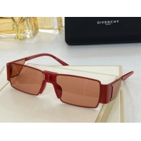 Givenchy AAA Quality Sunglasses #877323