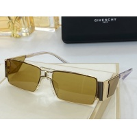 Givenchy AAA Quality Sunglasses #877324