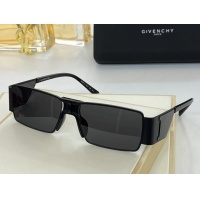 Givenchy AAA Quality Sunglasses #877325