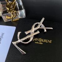 Yves Saint Laurent Brooches #877405