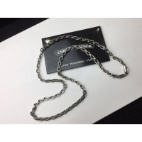 Chrome Hearts Necklaces #877450