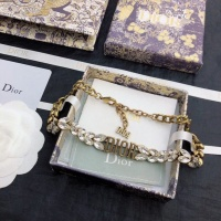 Christian Dior Necklace #877459