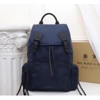 Burberry AAA Man Backpacks #877500