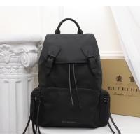 Burberry AAA Man Backpacks #877501