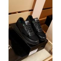 Boss Fashion Shoes For Men #877511