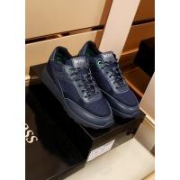 Boss Fashion Shoes For Men #877512