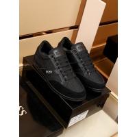 Boss Fashion Shoes For Men #877513