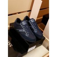 Boss Fashion Shoes For Men #877514