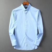 Ralph Lauren Polo Shirts Long Sleeved For Men #877576