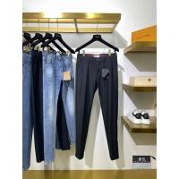Prada Pants For Men #877674