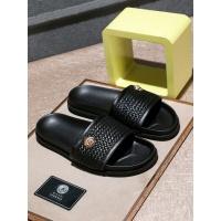 Versace Slippers For Men #877711