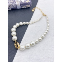 Christian Dior Necklace #877796