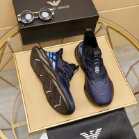 Armani Casual Shoes For Men #877798