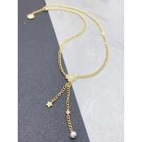 Christian Dior Necklace #877800