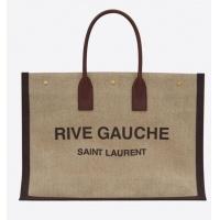 Yves Saint Laurent AAA Handbags For Women #877845