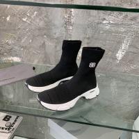 Balenciaga Boots For Men #877878