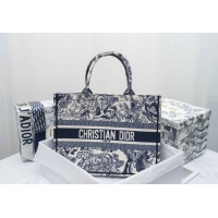 Christian Dior AAA Quality Tote-Handbags For Women #877888