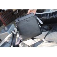 Prada AAA Man Messenger Bags #877900