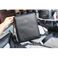 Prada AAA Man Messenger Bags #877902