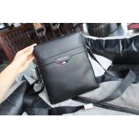 Prada AAA Man Messenger Bags #877903