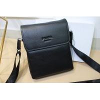 Prada AAA Man Messenger Bags #877904