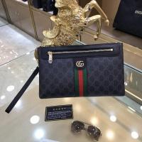 Versace AAA Man Wallets #877914