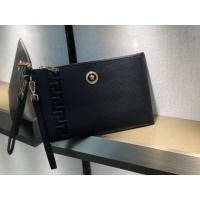 Versace AAA Man Wallets #877918
